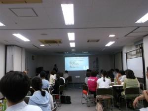 田伏先生写真1