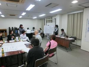 19.10.31 事例検討会2
